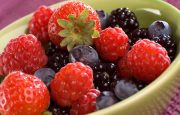 Psoriasis Nutrition