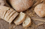 Psoriasis and Gluten