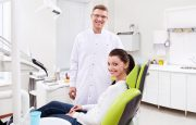 Dental Trips with Psoriasis