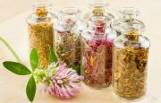 Herbal Remedy for Psoriasis
