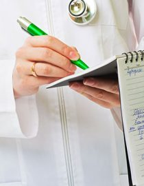Psoriasis Comorbidities You Should Be Aware of