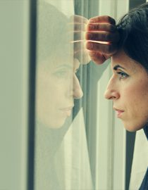 Psoriasis and Isolation