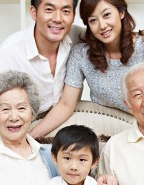 Is Psoriasis Hereditary?