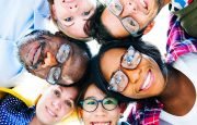 New Research Into Link Between Psoriasis and Ethnicity