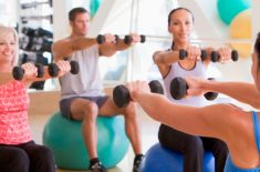 Tips for Exercising Without Causing a Psoriasis Flare-Up