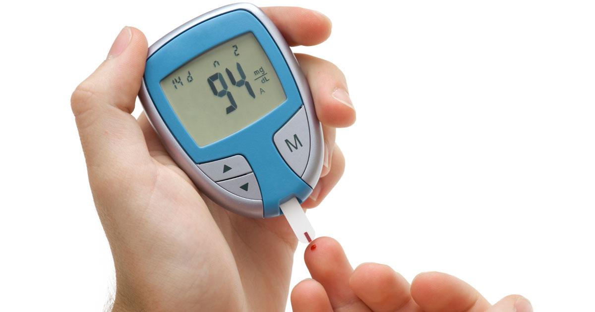 Psoriasis and Diabetes