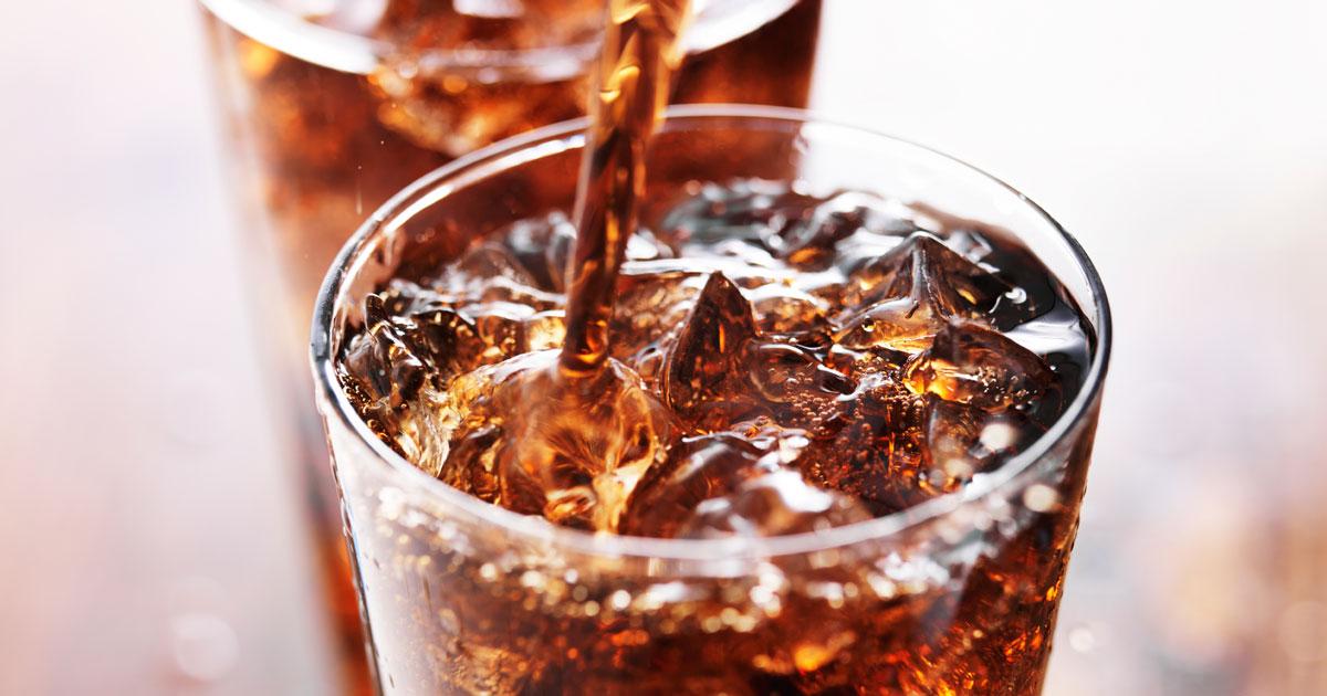 Psoriasis and Sugar