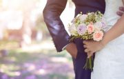 Coping With Psoriasis on Your Wedding Day