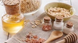 10 Natural At-Home Remedies for Managing Psoriasis Symptoms