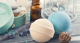 Five DIY Natural Psoriasis Remedies